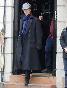 Benedict-Cumberbatch-Hat