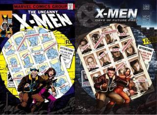 x-men-days-of-future-past-film