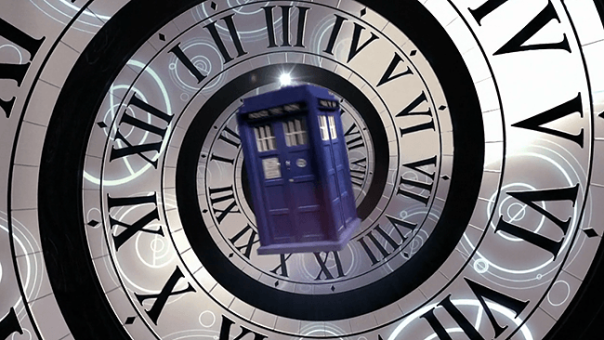 2-Doctor-Who-Season-8-New-Title-Opening