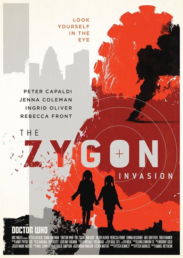 E07-ZygonInvasion