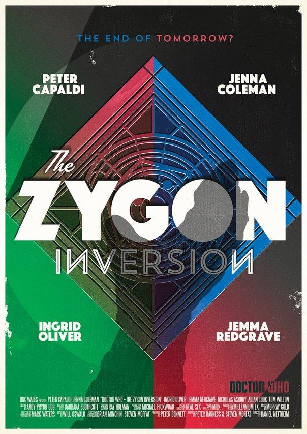 E08-ZygonInversion