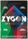 Doctor Who Zygon Inversion  Series 9 Episode 8Review