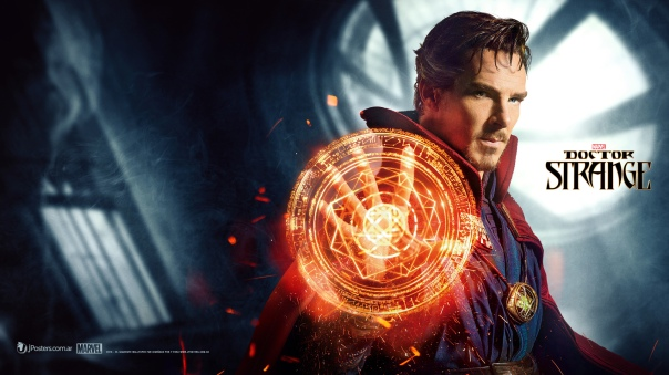 Marvel-Doctor-Strange-2016-HD-Wallpaper